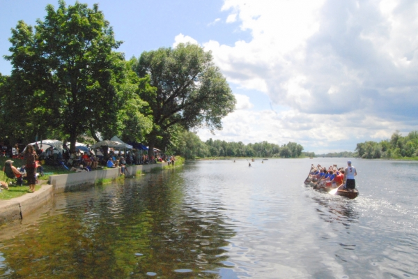 events_paddlers_summer_tracy-lamb
