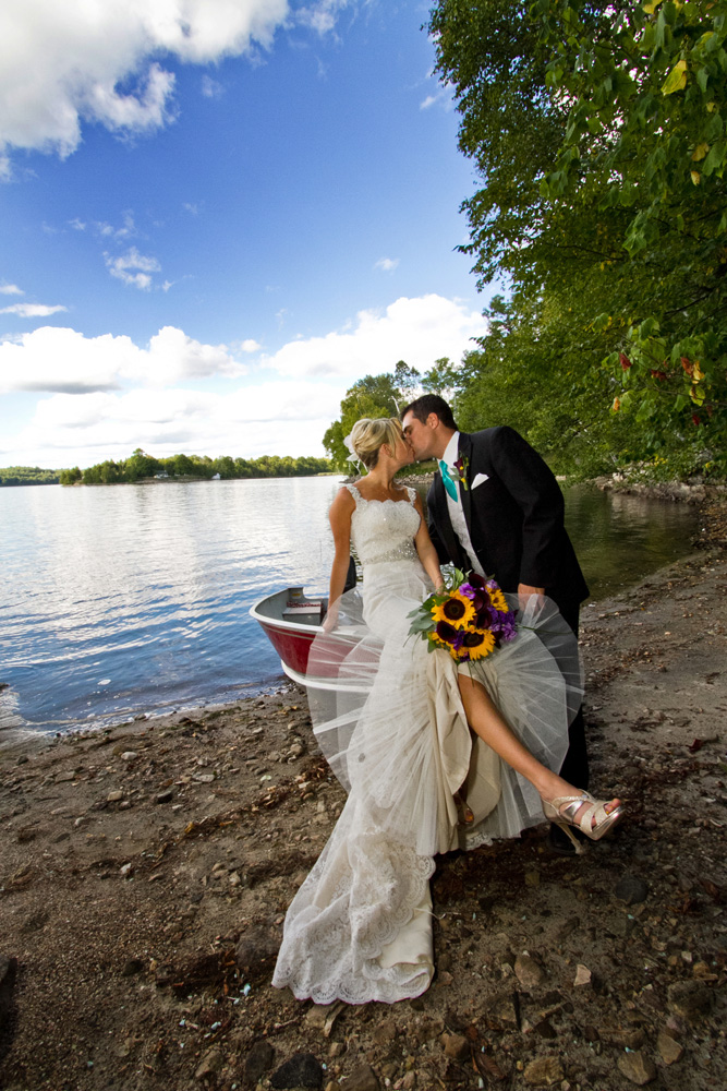 CELEBRATION _ WEDDING _ SUMMER _ RANDY DEKLEINE-STIMPSON _ VERBAL PERMISSION (EMAIL) _ TAY VALLEY _ 2012 (5)