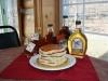maple_wheelers-pancakes_verbal-permissions_mark-wheeler