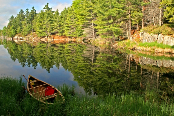 canoe_kayak_scenic-canoe_summer_simon-lunn
