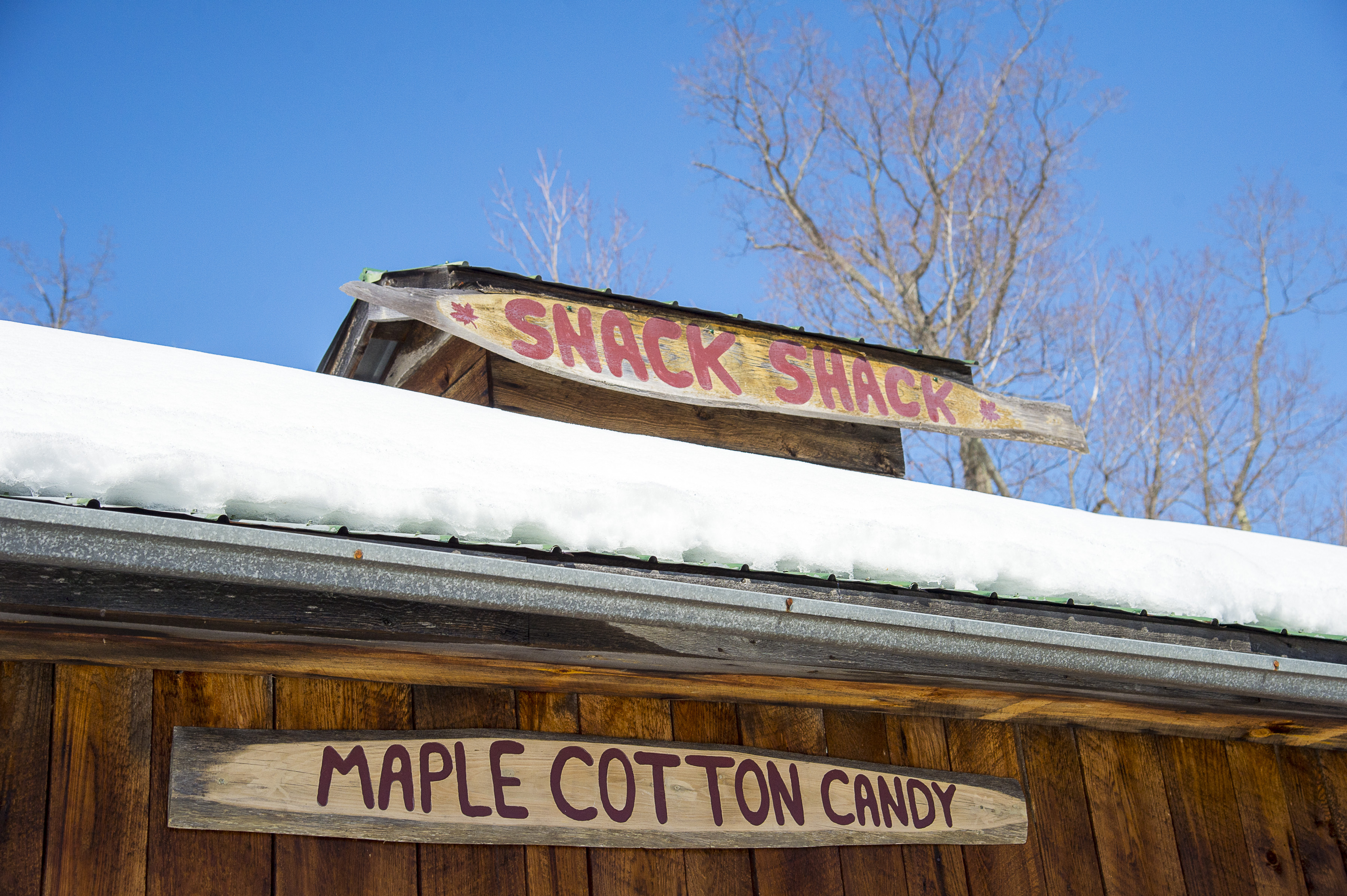 ATTRACTION _ FULTONS _ MAPLE EXPERIENCES _ OHTO PHOTOSHOOT _ MAPLE SYRUP COTTON CANDY _ WINTER _ CREDIT TO TREVOR LUSH _ LIMITED PERMISSIONS _ 2014 (89)