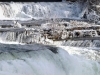 mill-falls-almonte-dec-2012_edited