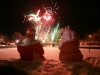 festival_fireworks_winter_simon-lunn_perth