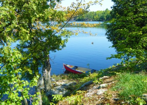 long-lake-tay-valley_edited2
