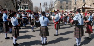 Festival Of The Maples Lanark County Tourism