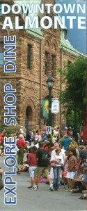 Almonte Business Directory