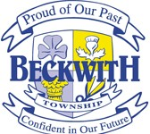 Township of Beckwith