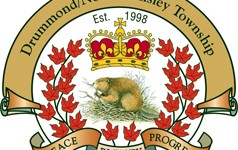 Township of Drummond/North Elmsley