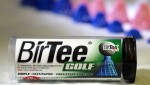 Birtee Golf