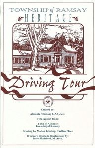 ramsay driving tour-1