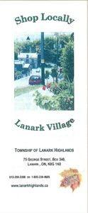 shop local lanark village-1