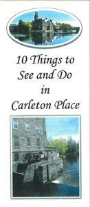things to do carleton place-1