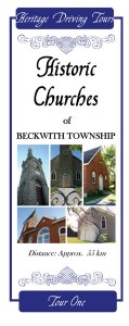 Beckwith_Churches_Driving_Tour_-_Final-1