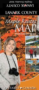 Lanark-County-Maple-Routes-Map-for-web