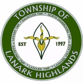 Township of Lanark Highlands