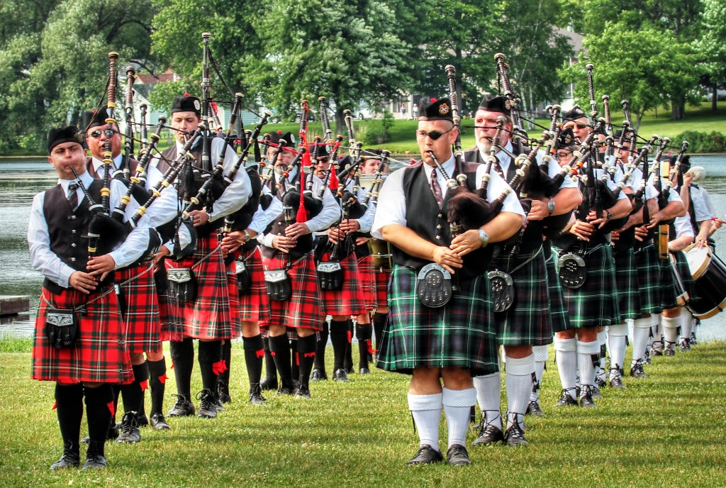 SMITHS FALLS_HIGHLAND GAMES_PERMISSIONS_SIMON LUNN (886)