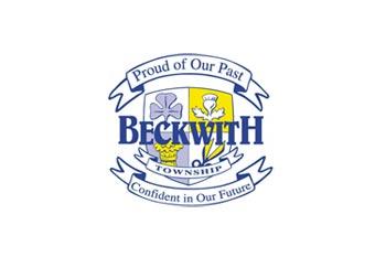 township-logo-beckwith