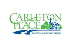 Town of Carleton Place