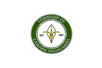 township-logo-lanark