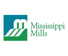 Town of Mississippi Mills