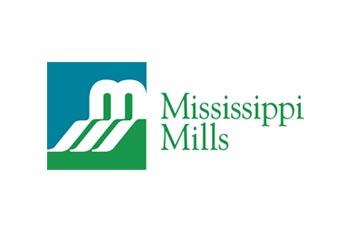 township-logo-mississippi-mills