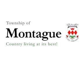 Township of Montague