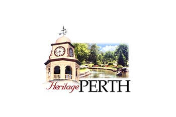 township-logo-perth