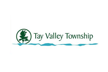 township-logo-tayvalley1