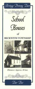 Beckwith-Historic-Schoolhouses