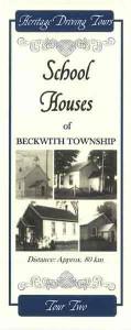 Beckwith-Historic-Schoolhouses