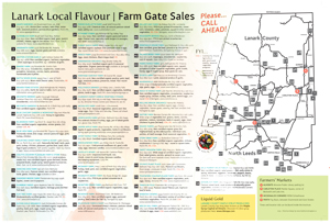 Lanark Local Flavours-2