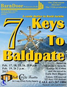 seven-keys-to-baldpate-poster-jpg-opt373x482o00s373x482