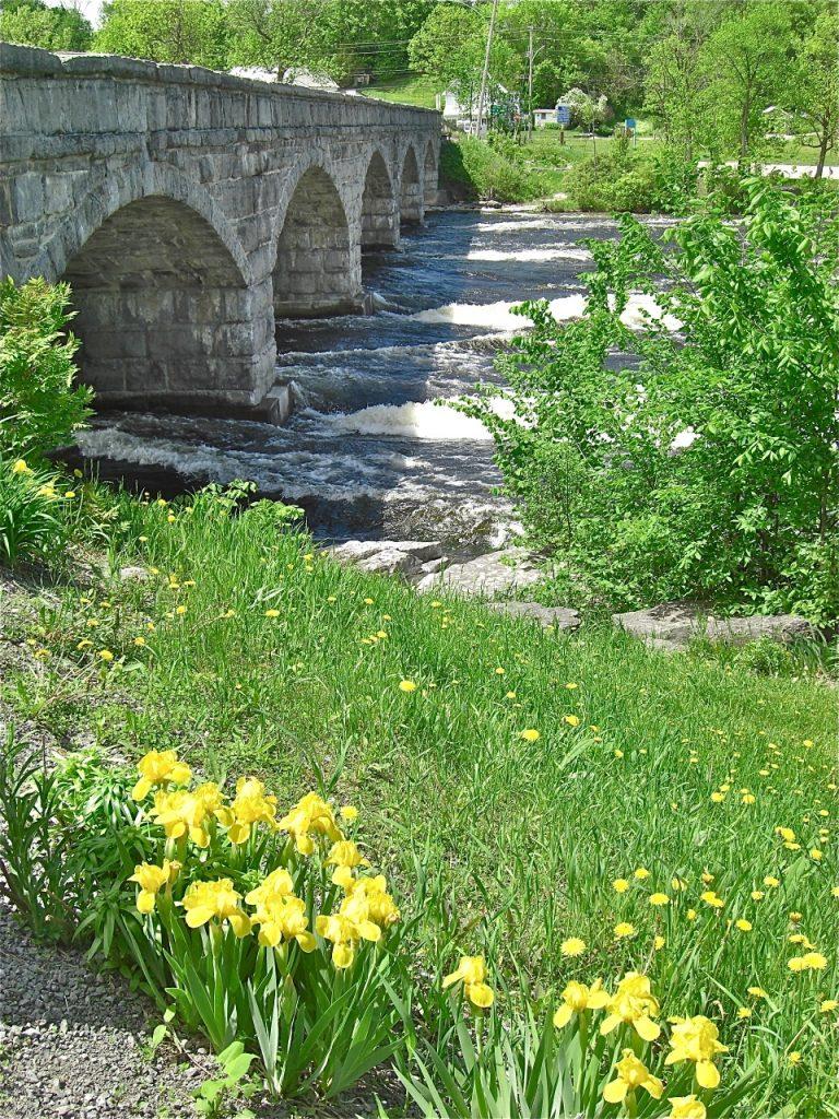 7 Wonders of Lanark County