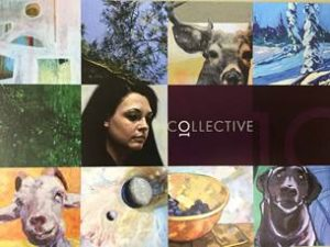 Ten Collective