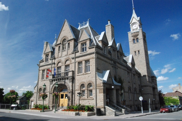 carleton-place-town-hall-6276049841_c94d5aa7d4_o