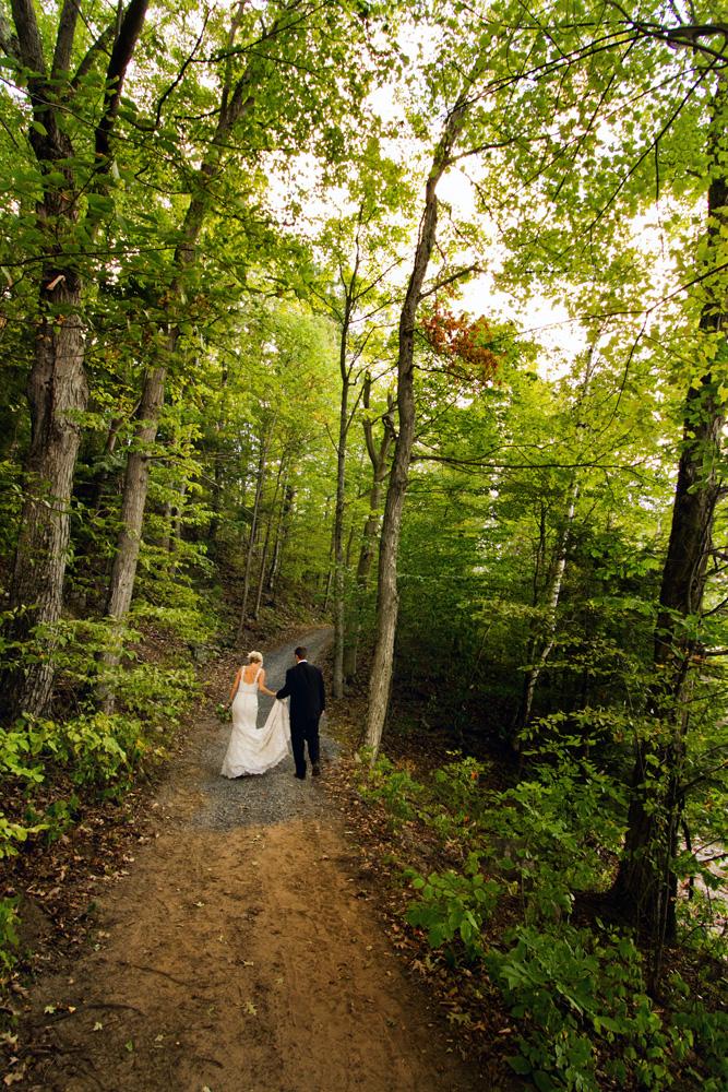 CELEBRATION _ WEDDING _ SUMMER _ RANDY DEKLEINE-STIMPSON _ VERBAL PERMISSION (EMAIL) _ TAY VALLEY _ 2012 (4)