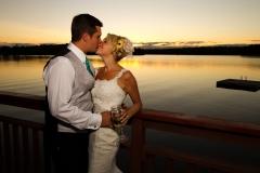 CELEBRATION _ WEDDING _ SUMMER _ RANDY DEKLEINE-STIMPSON _ VERBAL PERMISSION (EMAIL) _ TAY VALLEY _ 2012 (12)