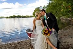 CELEBRATION _ WEDDING _ SUMMER _ RANDY DEKLEINE-STIMPSON _ VERBAL PERMISSION (EMAIL) _ TAY VALLEY _ 2012 (5)
