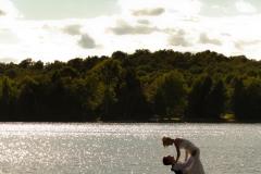 CELEBRATION _ WEDDING _ SUMMER _ RANDY DEKLEINE-STIMPSON _ VERBAL PERMISSION (EMAIL) _ TAY VALLEY _ 2012 (8)