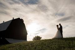the barn_couple