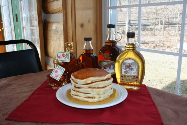 maple_wheelers-pancakes_verbal-permissions_mark-wheeler