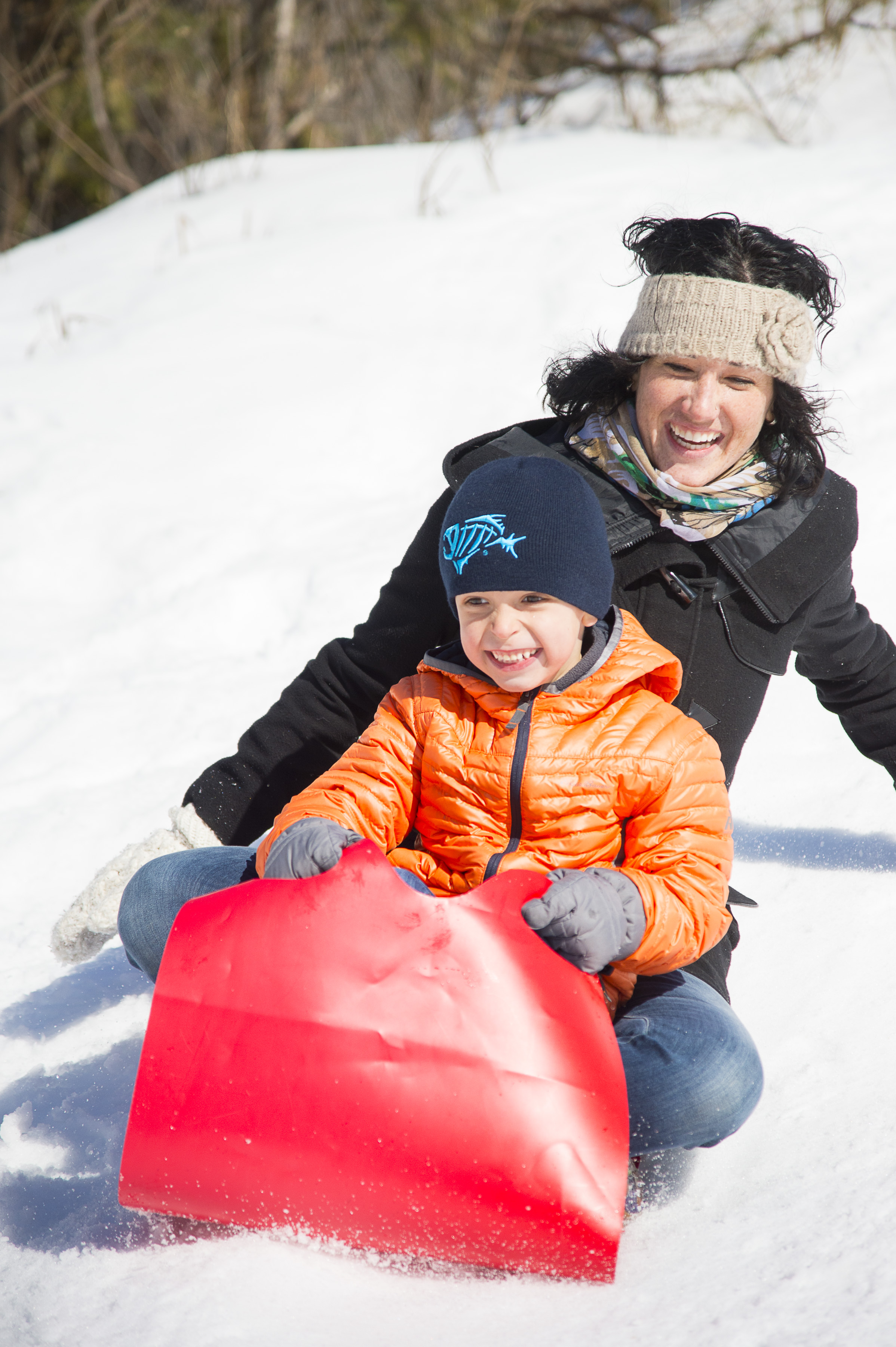 RECREATION _ SLEDDING _ TOBOGGAN_FULTONS_OHTO PHOTOSHOOT _ WINTER _ CREDIT TO TREVOR LUSH _ VERBAL PERMISSION _ 2014 (4)