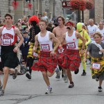 Events_kilt run6_summer_Stephanie Gray_2010_Perth
