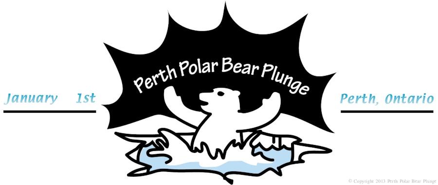 polarbearplunge_900