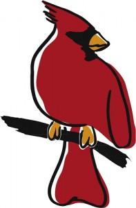 cardinal_001249