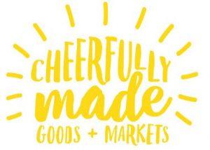 cheerfully-made-goods-and-markets-logo-e1457724660491
